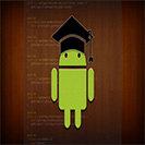 Android Classroom Training - 49 Projects Included