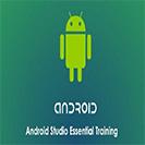 Android Studio Essential Training