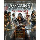 دانلود آپدیت های بازی Assassins Creed Syndicate