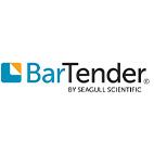 دانلود نرم افزار BarTender Enterprise
