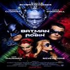 Batman-and-Robin-cover