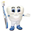 دانلود کتاب راهنمای بهداشت دهان و دندان
