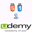 Build A Websites With HTML5 And CSS3