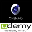Cinema 4D Creating Content And Visuals