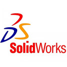 دانلود نرم افزار موتور رندر سالیدورکز DS SolidWorks Visualize Professional 2016