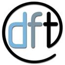 دانلود مجموعه پلاگین های ایجاد جلوه های بصری Digital Film Tools All Plugins Bundle 2016 برای مک