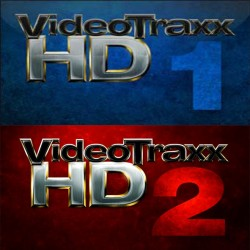 دانلود مجموعه Digital Juice VideoTraxx HD