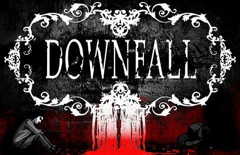 دانلود بازی کامپیوتر Downfall