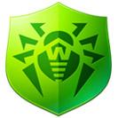 دانلود آنتی ویروس دکتر وب Dr.Web Anti-Virus