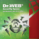 Dr.Web.Security.Space.Logo