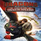 Dragons-Dawn-Of-The-Dragon-Racers-2014-Logo