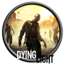 دانلود بازی کامپیوتر Dying Light The Following Enhanced Edition نسخه RELOADED