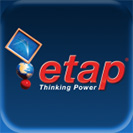 Electrical.Engineering.Simulations.With.Etap-logo-www.download.ir