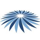 دانلود نرم افزار گزارش گیری از تجهیزات شبکه Flowerfire Sawmill Enterprise