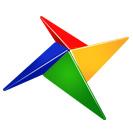 دانلود نرم افزار شبیه سازی قطعات مکانیکی FunctionBay RecurDyn