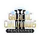 دانلود بازی کامپیوتر Galactic Civilizations III Mercenaries نسخه CODEX