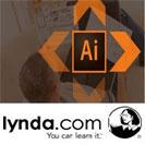 Illustrator CC For Web Design SVG