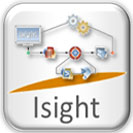 دانلود نرم افزار طراحی و شبیه سازی DS SIMULIA Isight