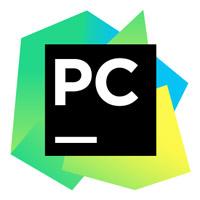 دانلود نرم افزار برنامه نویسی به زبان پایتون JetBrains PyCharm Pro v2016.2.3
