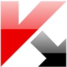 دانلود نرم افزار پاکسازی ویندوز از انواع بد افزار ها Kaspersky Virus Removal Tool