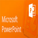 Learn Microsoft Power Point 2010 2013 Step By Step