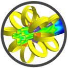 دانلود نرم افزار شبیه سازی و تجزیه و تحلیل دینامیک سیالات به روش المان محدود MIDAS NFX 2015 R1