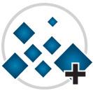 دانلود نرم افزار مدل سازی و شبیه سازی Maplesoft MapleSim 2015.2a