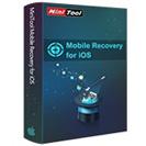 دانلود نرم افزار بازیابی اطلاعات دیوایس های آی او اس MiniTool Mobile Recovery for iOS