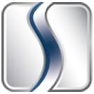دانلود نرم افزار شبیه سازی ماشین های سی ان سی NCSIMUL Machine