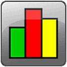 دانلود نرم افزار مدیریت و کنترل پهنای باند SoftPerfect NetWorx