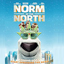 Norm-of-the-North-2016-logo