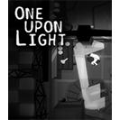 دنلود بازی کامپیوتر One Upon Light
