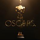 دانلود مراسم Oscar 2016