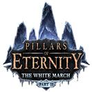 دانلود بازی Pillars of Eternity The White March Part II