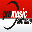 دانلود نرم افزار پلیر و ویرایش فایل های صوتی Pro Music Software WinLive Pro Synth