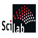 Scilab For Engineers and Scientists