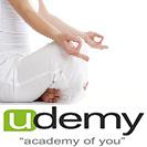 Seven Day Yoga Cut