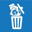 دانلود نرم افزار حذف کامل برنامه های نصب شده Smarty Uninstaller