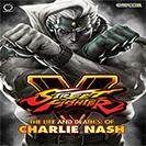 دانلود بازی کامپیوتر Street Fighter V نسخه Reloaded