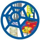 دانلود نرم افزار مدلسازی و تجزیه و تحلیل سازه StruSoft FEM-Design Suite