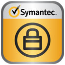 دانلود نرم افزار رمز گذاری پیشرفته سیستم Symantec Pgp Command Line
