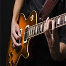 The Complete Guitar Strumming System Beginner To Advanced