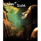 دانلود بازی کامپیوتر The Town of Light نسخه CODEX