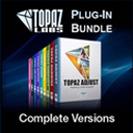 دانلود مجموعه پلاگین های فتوشاپ توپاز Topaz Photoshop Plug-ins Bundle 02.2016