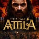 Total War ATTILA Empires of Sand Culture