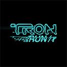 دانلود بازی کامپیوتر TRON RUNr نسخه CODEX بصورت رایگان
