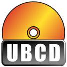 دانلود نرم افزار دیسک بوت حرفه ای Ultimate Dlcd Boot