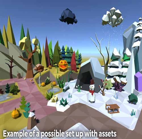 Unity.Asset.Super.Pack2015.Screen-9