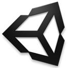 دانلود نرم افزار ساخت بازی یونیتی برای مک Unity Professional v5.2.0 f3