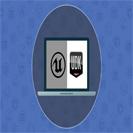 Unreal.Development.Kit.Game.Programming-www.Download.ir-Logo